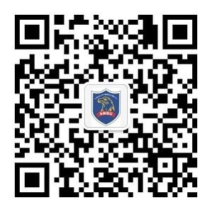 微信图片_20190705161019.jpg